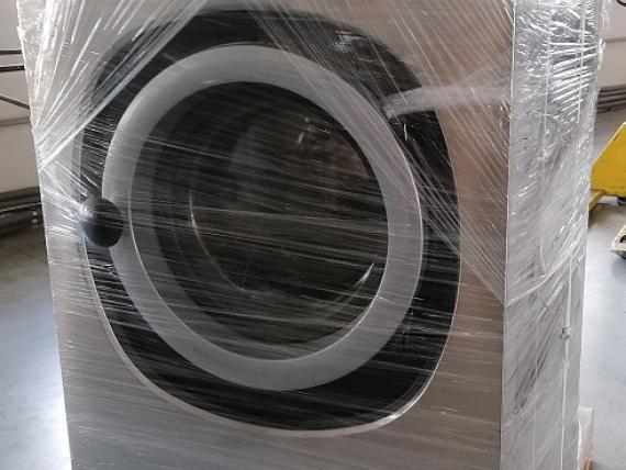 Práčka PRIMUS FX135H